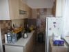 kuchyň 2. NP