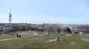 výhled z Parukářky