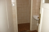 WC a koupelna