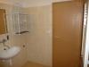 koupelna +WC
