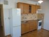 pokoj + kuchyň