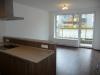 pokoj s kuchyňským koutem