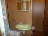 koupelna, WC